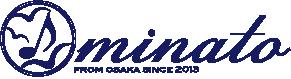 管楽器・関連商品の卸売 株式会社ミナト